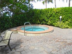 Naples Real Estate - MLS#216049111 Photo 32