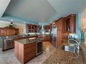 Naples Real Estate - MLS#216049111 Photo 2