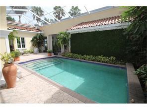 Naples Real Estate - MLS#216067011 Photo 5