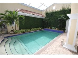 Naples Real Estate - MLS#216067011 Photo 7