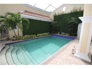 Naples Real Estate - MLS#216067011 Photo 7