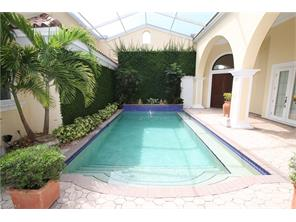 Naples Real Estate - MLS#216067011 Photo 10