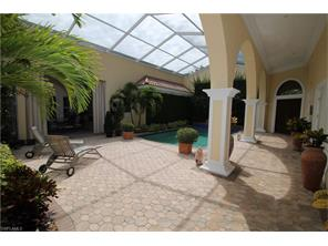 Naples Real Estate - MLS#216067011 Photo 4