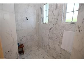 Naples Real Estate - MLS#216067011 Photo 39
