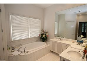 Naples Real Estate - MLS#216067011 Photo 38