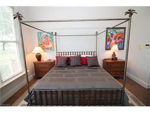 Naples Real Estate - MLS#216067011 Photo 30