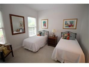 Naples Real Estate - MLS#216067011 Photo 35