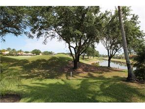 Naples Real Estate - MLS#216067011 Photo 43