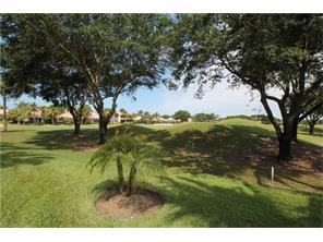 Naples Real Estate - MLS#216067011 Photo 44
