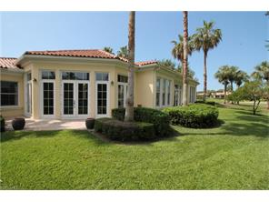 Naples Real Estate - MLS#216067011 Photo 45