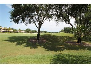 Naples Real Estate - MLS#216067011 Photo 46