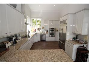 Naples Real Estate - MLS#216067011 Photo 23