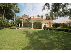 Naples Real Estate - MLS#216067011 Photo 1