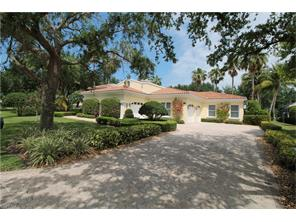 Naples Real Estate - MLS#216067011 Main Photo