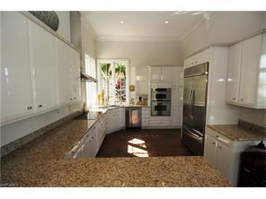 Naples Real Estate - MLS#216067011 Photo 17