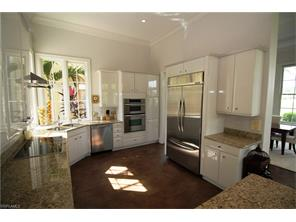 Naples Real Estate - MLS#216067011 Photo 13