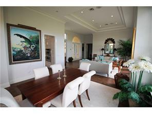 Naples Real Estate - MLS#216067011 Photo 6