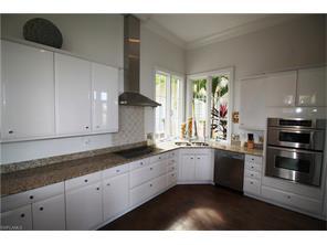 Naples Real Estate - MLS#216067011 Photo 16