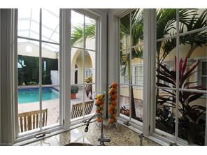 Naples Real Estate - MLS#216067011 Photo 20