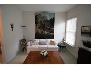 Naples Real Estate - MLS#216067011 Photo 21