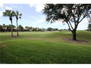 Naples Real Estate - MLS#216067011 Photo 47