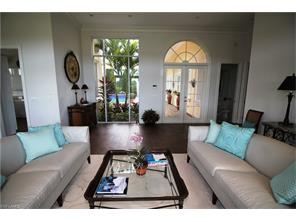Naples Real Estate - MLS#216067011 Photo 9