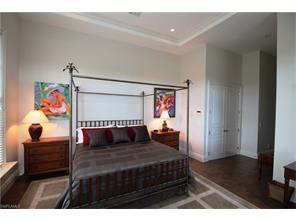 Naples Real Estate - MLS#216067011 Photo 24