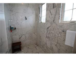 Naples Real Estate - MLS#216067011 Photo 33