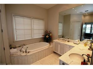 Naples Real Estate - MLS#216067011 Photo 32