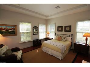Naples Real Estate - MLS#216067011 Photo 28