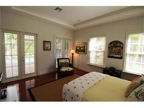 Naples Real Estate - MLS#216067011 Photo 29