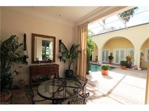 Naples Real Estate - MLS#216067011 Photo 37