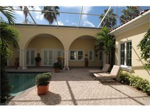 Naples Real Estate - MLS#216067011 Photo 40