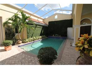 Naples Real Estate - MLS#216067011 Photo 41