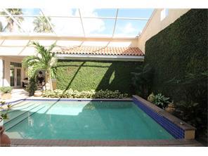 Naples Real Estate - MLS#216067011 Photo 42