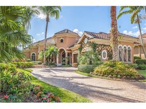 Naples Real Estate - MLS#216069611 Photo 1