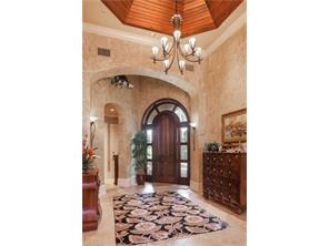Naples Real Estate - MLS#216069611 Photo 5
