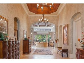 Naples Real Estate - MLS#216069611 Photo 0