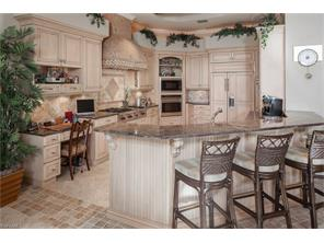 Naples Real Estate - MLS#216069611 Photo 9