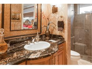 Naples Real Estate - MLS#216069611 Photo 16