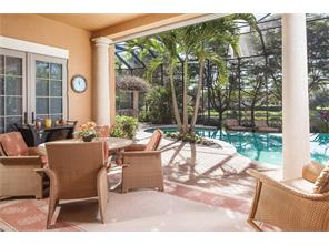 Naples Real Estate - MLS#216069611 Photo 18