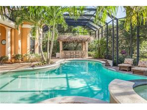 Naples Real Estate - MLS#216069611 Photo 19