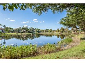 Naples Real Estate - MLS#216069611 Photo 2