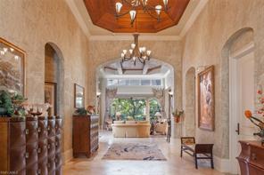 Naples Real Estate - MLS#216069611 Primary Photo