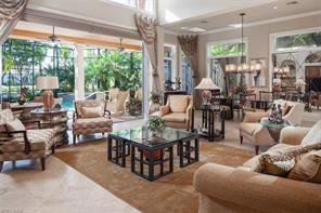 Naples Real Estate - MLS#216069611 Photo 7