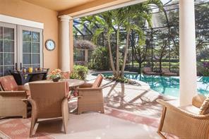Naples Real Estate - MLS#216069611 Photo 18
