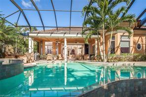 Naples Real Estate - MLS#216069611 Photo 20
