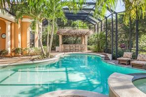Naples Real Estate - MLS#216069611 Photo 19