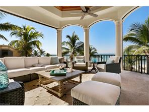Naples Real Estate - MLS#216072511 Photo 10