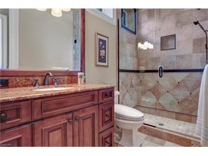 Naples Real Estate - MLS#216072511 Photo 29
